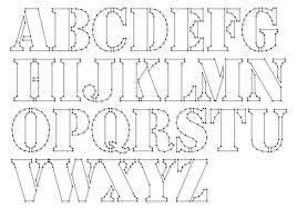 string art templates letters x3cb x3estring art