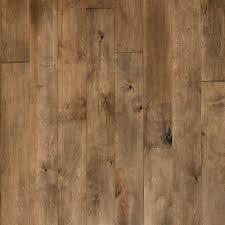 quick view hardwood floorsiberian hazelwoodpecan