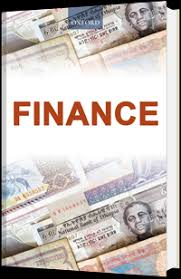 pay someone to do my finance homework finance homework help finance