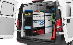 Cargo Van Comparison Chart 8 Most Recommended Cargo Vans By Professionals