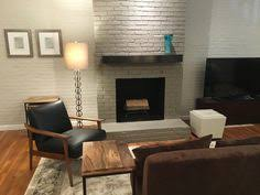 Boston Short Term Furnished Apartments For Lease In Boston Massachusetts. One  Bedroom, 2 Bedroom Apartment Rentals, Studio Furnished Apartments, ...