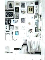 multiple picture frames on wall photo collage large multipl multiple picture frames