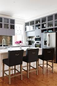 Kitchen Design Must Haves Stylehunter Collective Expert Kitchen Design Tips From Shaynna
