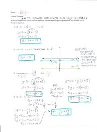 likable 5 3 practice solving polynomial equations answer key form g worksheet ch 5 review p