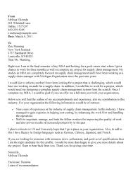 doc 490652 speculative cover letter sample speculative covering letter examples