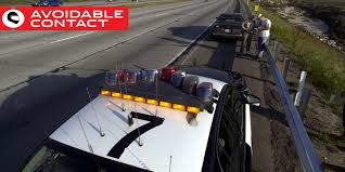 dashcam impact your driving record