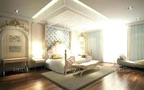 lighting for room. Houzz Bedroom Lighting Ideas Soft For Near Beds Master Room