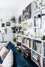 Best 25 Messy Bedroom ideas on Pinterest