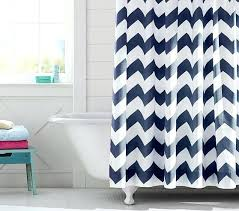 grey chevron shower curtains. Simple Grey Gray Chevron Shower Curtain Amazing Inspiration Ideas Navy Curtains  Pottery Barn Kids And   With Grey Chevron Shower Curtains Y
