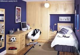 kids fitted bedroom furniture childrens fitted bedroom furniture