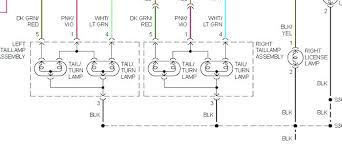 2001 silverado wiring diagram in addition to full size of wiring wiring diagram 2001 chvy silverado windows 2001 silverado wiring diagram in addition to full size of wiring dodge ram brake light wiring