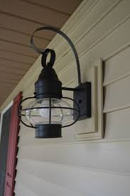 How To Mount Lights On Vinyl Siding Norandex Sterling Deluxe Vinyl Siding In Sandstone With