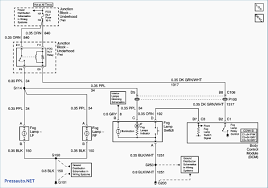 h8qtb ford relay wiring diagram wiring diagrams best h8qtb ford relay wiring diagram wiring diagrams schematic bosch relay wiring diagram h8qtb ford relay wiring diagram