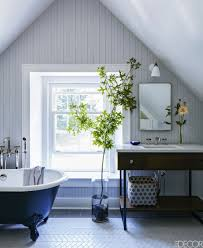 images of white bathrooms. 25 white bathroom design ideas - decorating tips for all bathrooms images of s