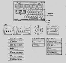 1988 nissan pickup radio wiring diagram wiring diagram