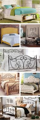 in style furniture. finding the perfect bedframe will help you snooze in style with our amazing selection of furniture