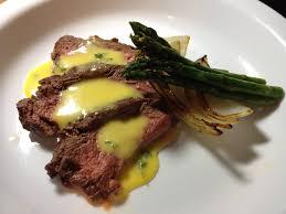 Dec 04, 2017 · 43 side dish recipes to serve with beef tenderloin. Fp My Keto Favorite Sliced Beef Tenderloin Roast With Bearnaise Sauce Keto
