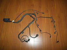 miata engine wiring harness 93 94 95 mercedes s500 s420 2007 updated engine wiring harness 140 540 1132