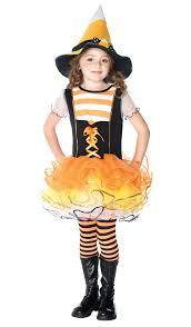 halloween candy corn costume. Contemporary Candy Girlu0027s Candy Corn Costume UAC48159 Intended Halloween