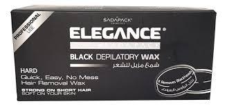 Купить <b>черный гранулированный воск для</b> депиляции black ...