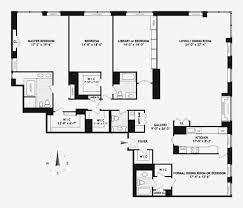 4 Bedroom Apartment Nyc Model New Decorating Design