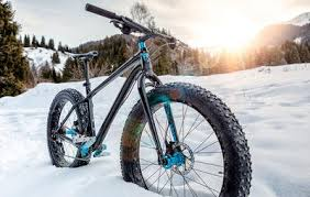 6 ways fat biking makes you fitter bicycling