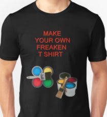 Make Own Merchandise Make Your Own Gifts Merchandise Redbubble