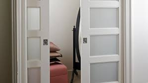 Home Interior Doors Awesome Decorating Design