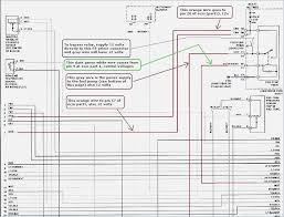 25 dodge caravan ac wiring diagram pdf and image factonista org dodge caravan stereo wiring diagram