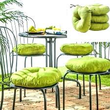 outdoor furniture pads outdoor furniture pads outdoor chair cushions round outdoor chair cushions garden chair cushion