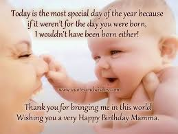 Happy birthday message mama ~ Happy birthday message mama ~ Download free birthday wishes for mom from children the quotes land