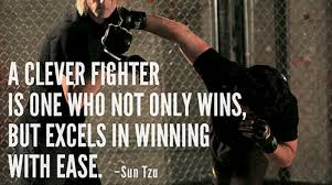 Mma Quotes Extraordinary Scariest MMA Quotes Of All Time Page 48 Sherdog Forums UFC MMA