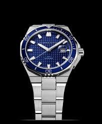 concord us concord us concord mariner0320355 men s quartz watch front view