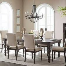 alcott hill yarger dining table