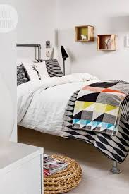 Lovely Best 52 Best Aztec Images On Pinterest Bedrooms Bedroom Ideas And For  Pertaining To Aztec Bedroom Furniture Plan