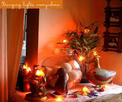 Diwali decoration ideas for office Rangoli Diwalidecorations Nutritionfood Diwali Decorations Ideas For Office And Home Easyday