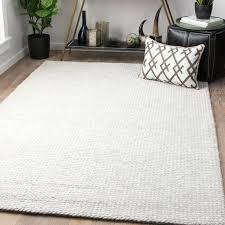 light gray area rug hand woven light gray area rug wilton light gray area rug