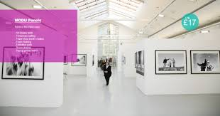 temporary art display panels on art gallery museum display wall ideas with tips for hiring temporary art display walls art display panels