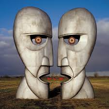 <b>The Division Bell</b> - Album by Pink Floyd | Spotify