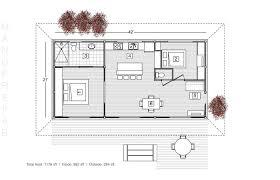 One Bedroom Design One Bedroom Design Home Design Ideas