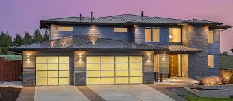 Garage Door Repairs Parker Garage Door Services Mountain View ...