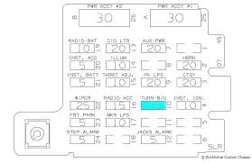 92 saturn fuse box wiring diagrams saturn fuse box diagram wiring diagram mega 92 saturn fuse box