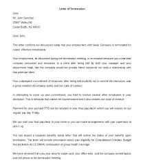 Termination Letter Template Eviction Notice Templates Lease ...