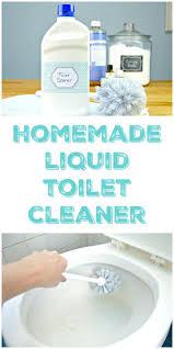 bathtub cleaner s with vinegar and dawn best bathtub cleaner best