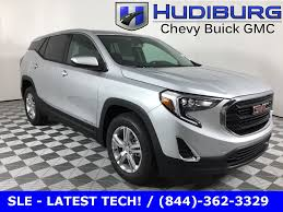 2018 gmc white terrain. beautiful terrain new 2018 gmc terrain sle on gmc white terrain