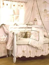 cotton tales bedding quick view cotton tale lizzie baby bedding