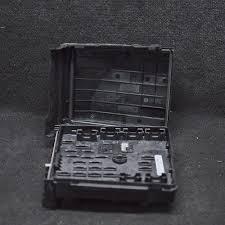 vw passat cc mk1 2 0d fuse box 3c0937125 • £18 75 picclick uk vw tiguan fuse box 3c0937125a mk1 2 0d 125kw