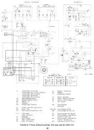 Onan starter solenoid wiring diagram throughout rv generator to