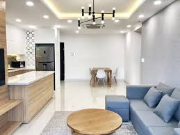 Modern Design Apartment Best Decorating Ideas