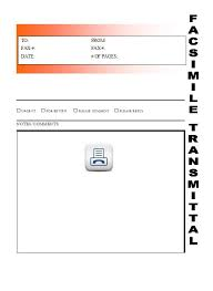 sample cover sheet for fax 40 printable fax cover sheet templates template lab